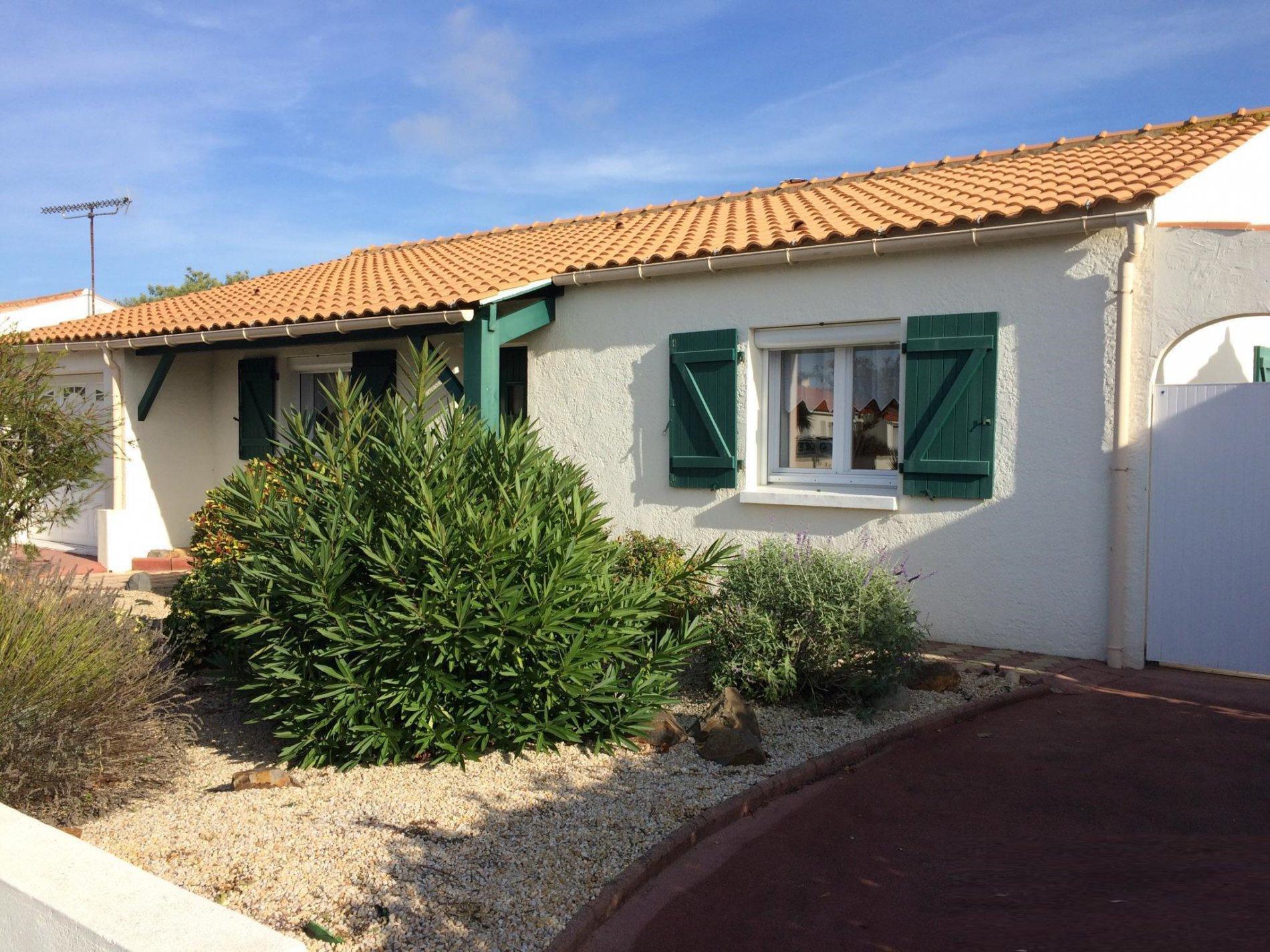 2_PO3730-maison/villa-chateau d olonne
